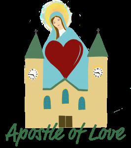 Apostles of Love Patreon Community